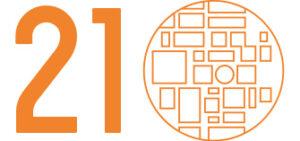 21世紀美術館ロゴ