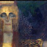 ウィーン・モダン クリムト、シーレ 世紀末への道 @ 国立新美術館