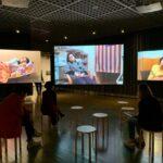 夢心地!眠り展:アートと生きること @東京国立近代美術館