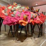 アナザーエナジー展:  挑戦しつづける力―世界の女性アーティスト16人@森美術館