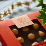 【残像日録】続・旅の土産〜 お菓子のパッケージはお国柄を表す